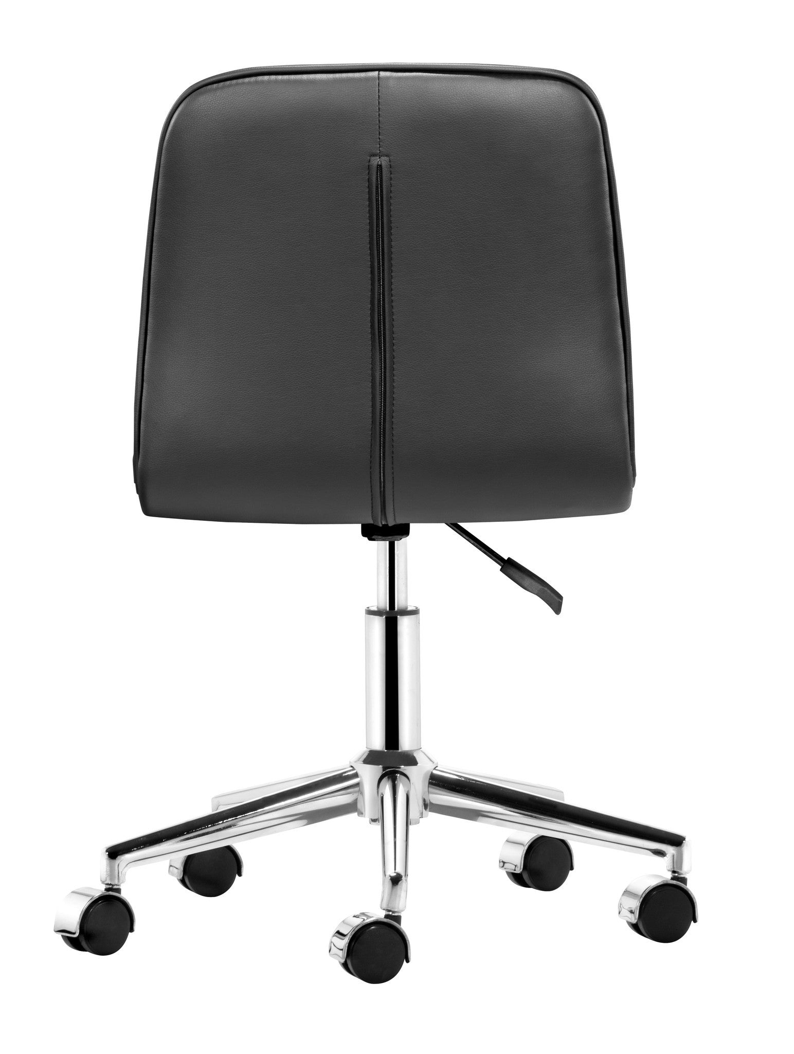 office stool chair ~ instachair