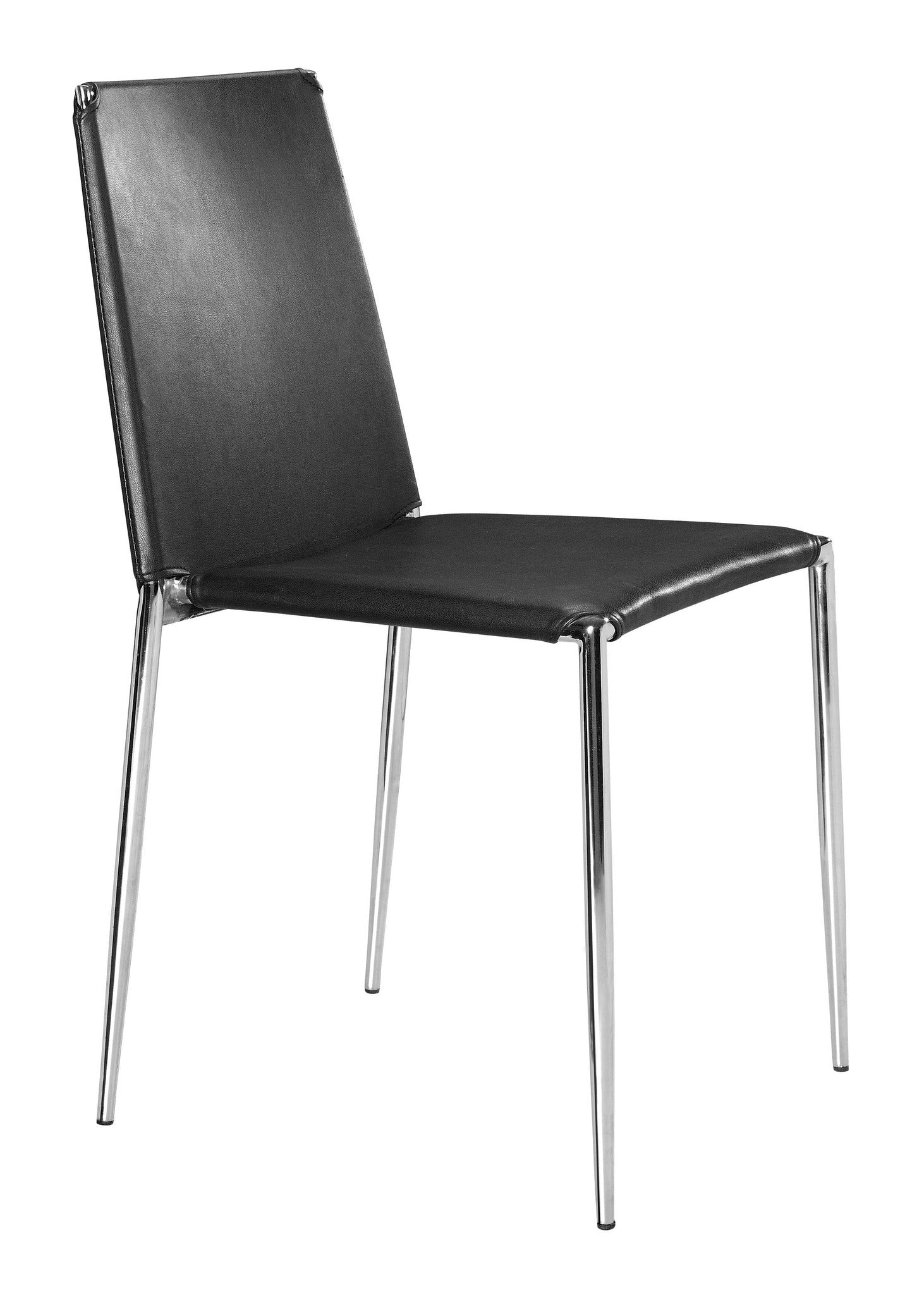 Modern Contemporary Rustic & Industrial Dining Chairs