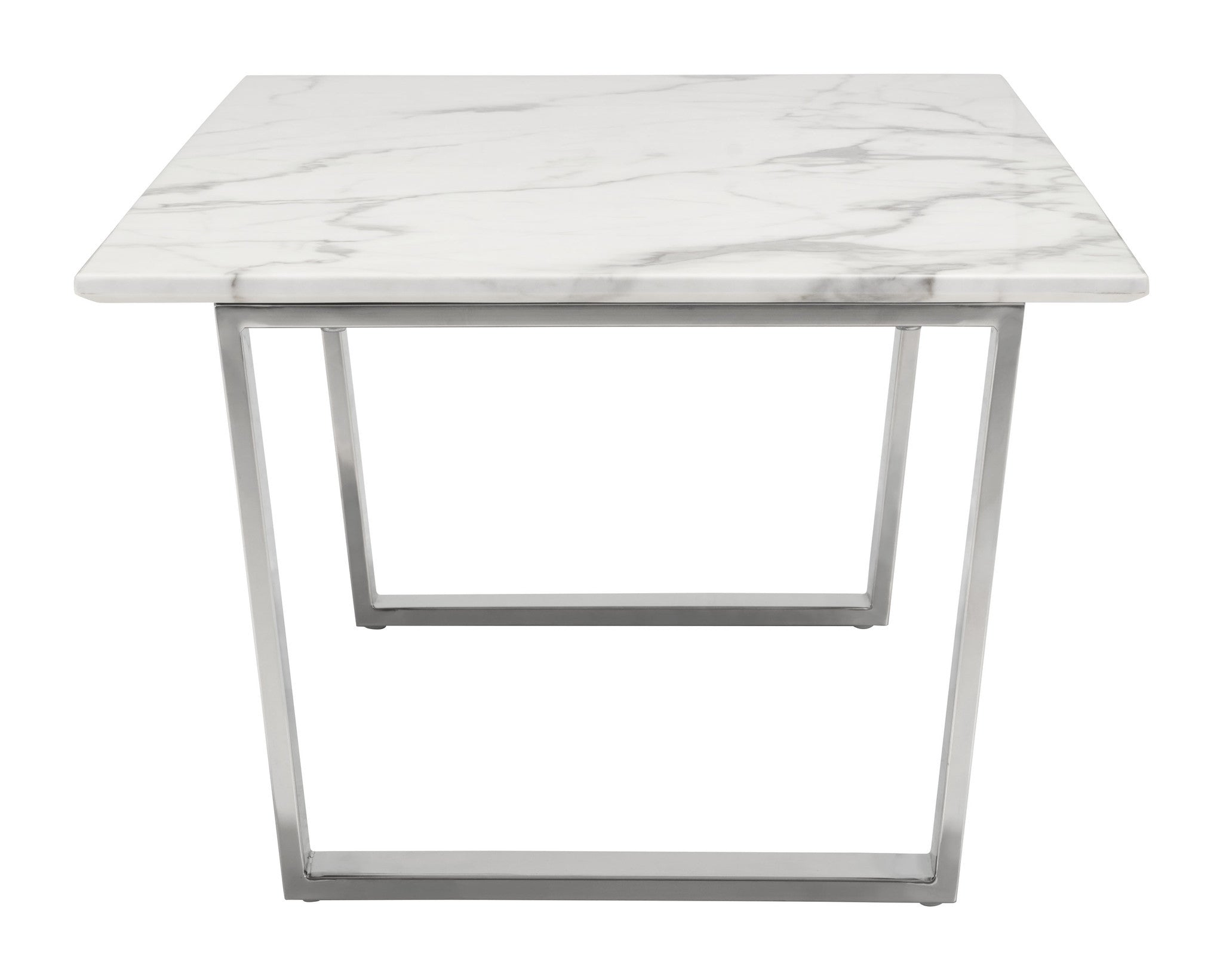 Marble Topped Coffee Tables Instacoffeetable