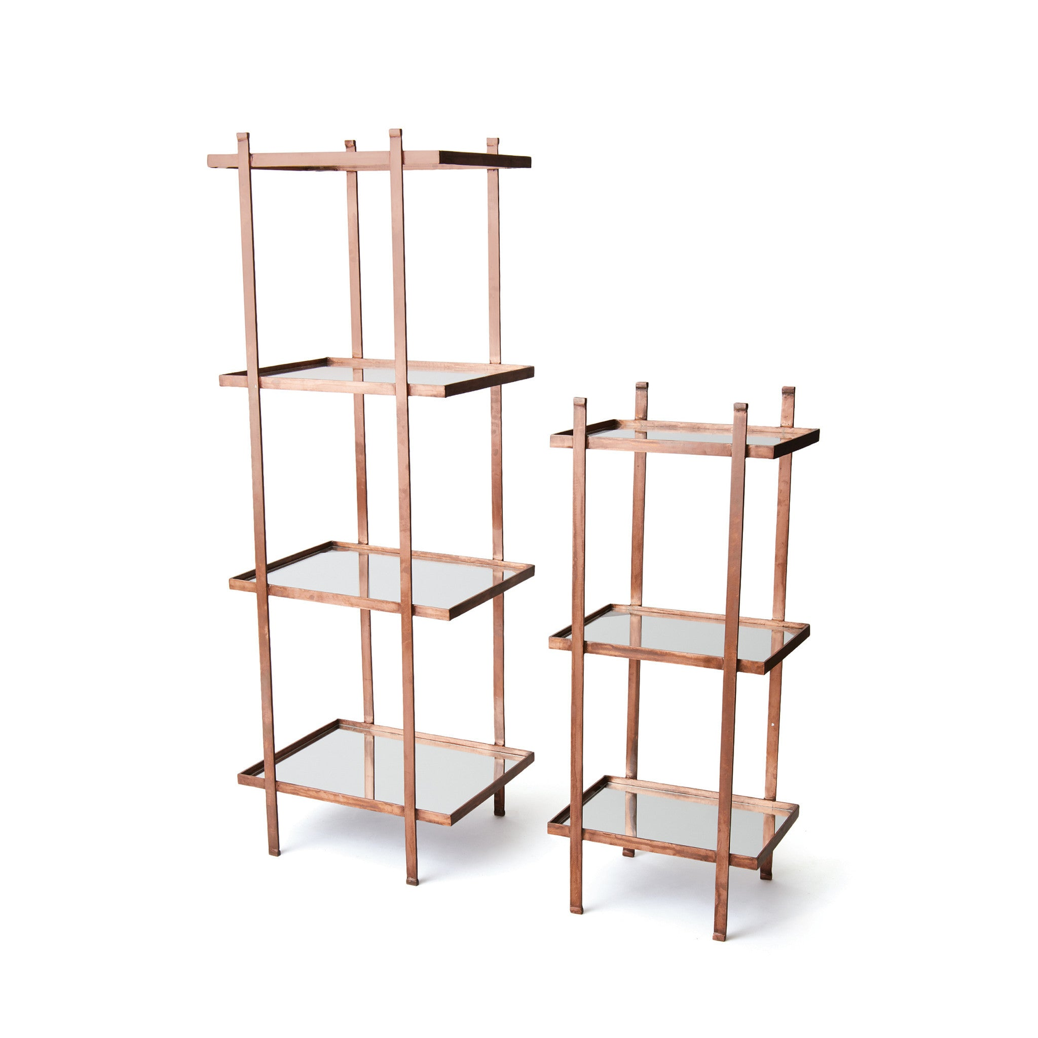 com wood industrial modern images metal bookcase iron story bookcases and bookshelf idea room decor shelf your for all