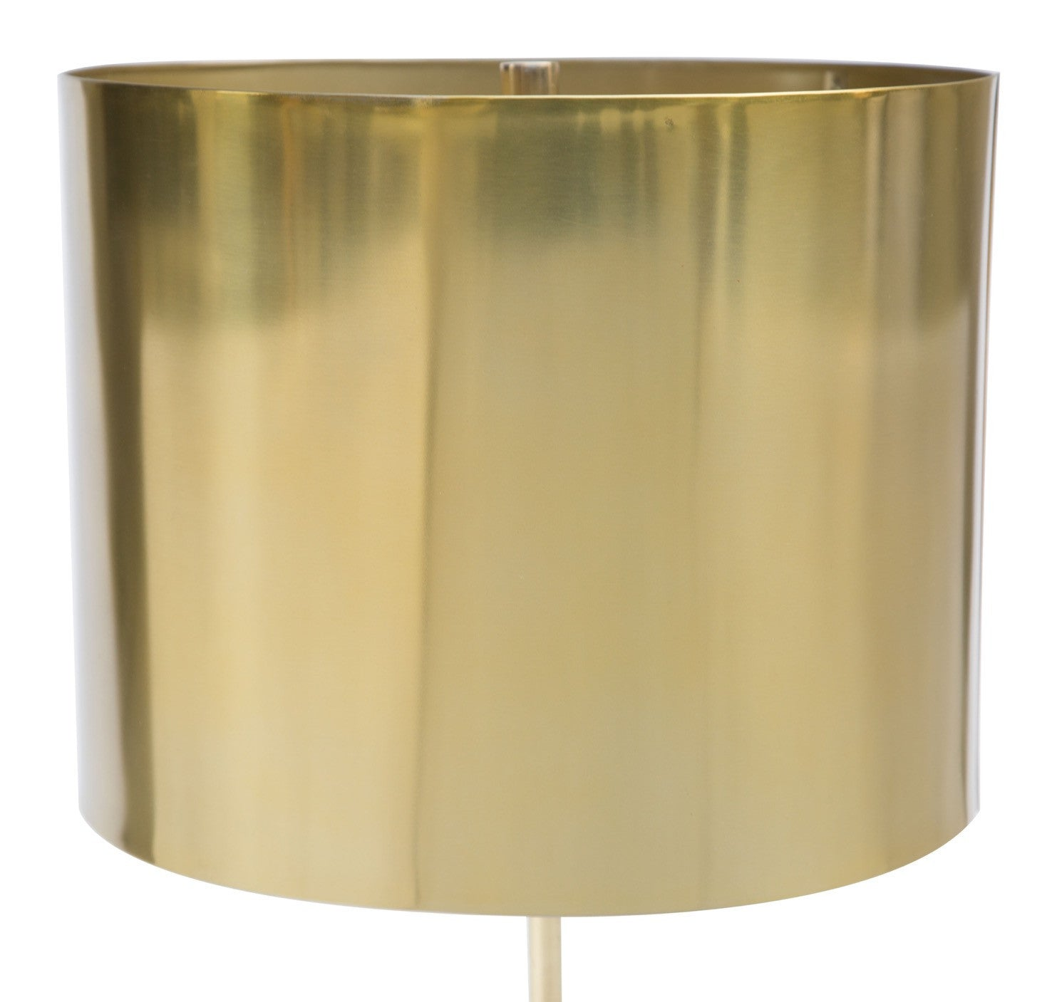 York table lamp in white marble with gold finish metal base york table lamp in white marble with gold finish metal base table lamps alan geotapseo Image collections