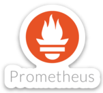 Prometheus Decals