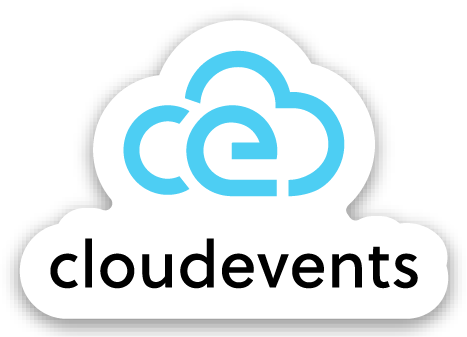 CloudEvents Decal