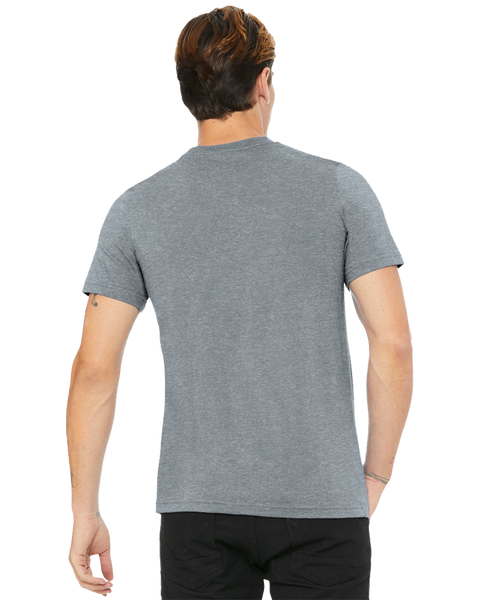 Cortex Short Sleeve Concert Tee (Straight Fit)