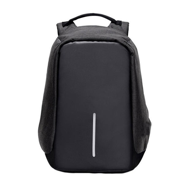 Laptop Anti Thief Waterproof Resistant Travel bags