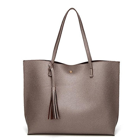Messenger Casual Handbags