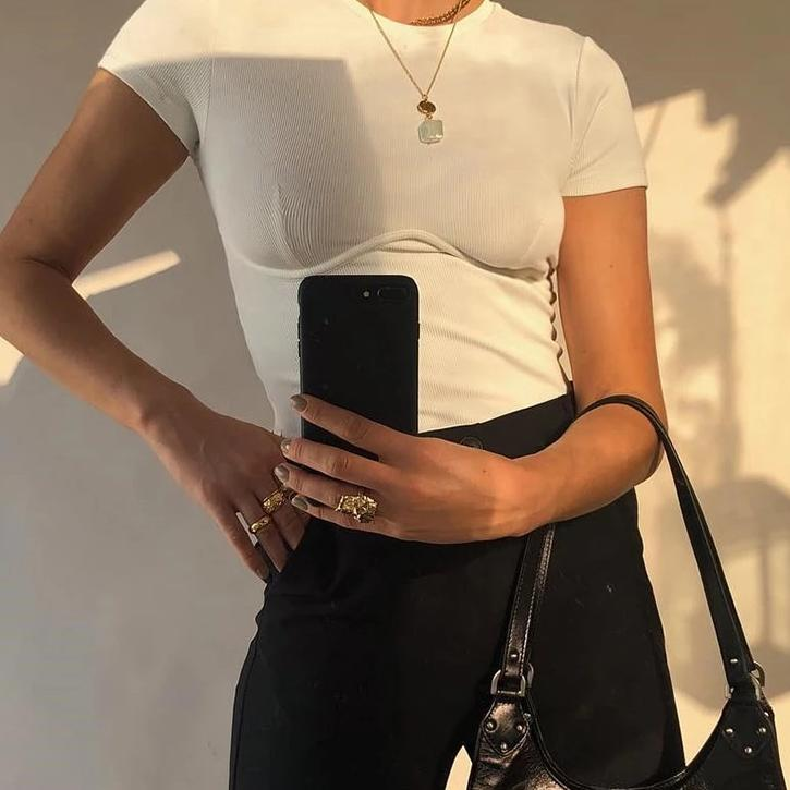 Cropped WHITE