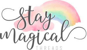 Stay Magical Threads