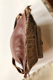 Myra Uptown Centric Shoulder Bag