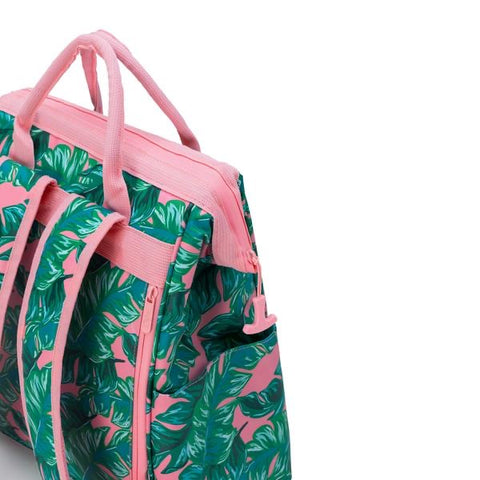 Swig Packi Backpack Cooler- Palm Springs