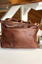 Myra Temptation Small & Crossbody Bag