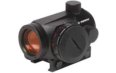 KONUS SIGHTPRO ATOMIC 2.0 RED DOT SIGHT