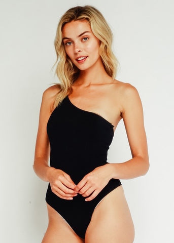 Highline Bodysuit