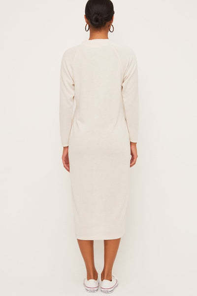 Riviera Knit Dress