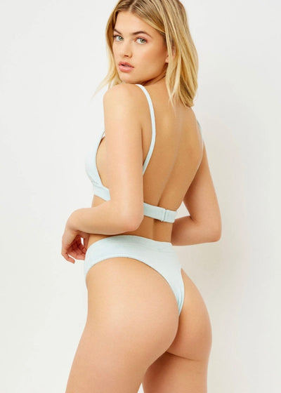 Claire Bottom