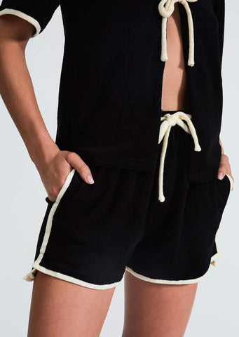 Kourtney Shorts (Pre-Order)
