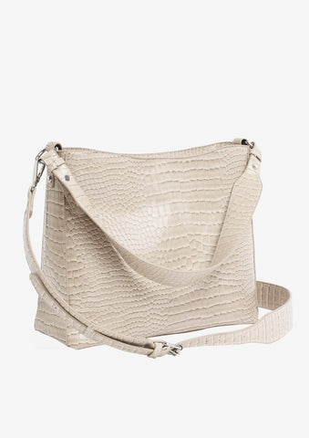 Amble Bag - Soft Off White