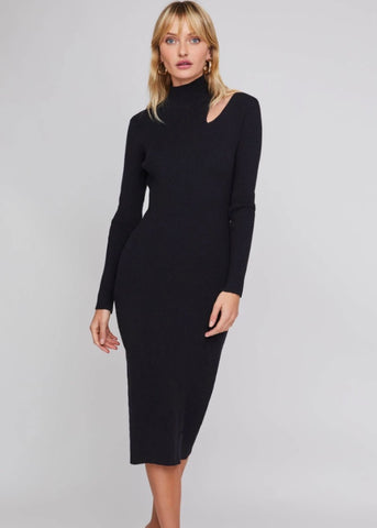Vivi Sweater Dress