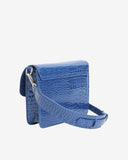 Cayman Pocket Bag - Klein Blue