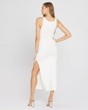 Nico Dress - Cream