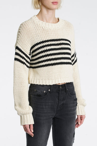 Nisha Sweater