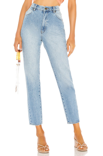 Dusters Denim Jean