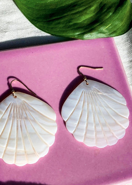 Catalina Earrings