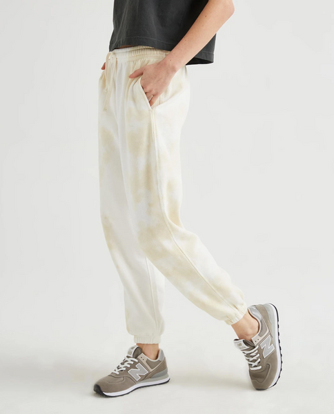 Washed Out Sweatpant