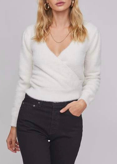 Sheresa Sweater