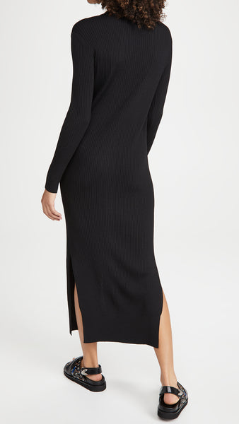 Simone Sweater Dress