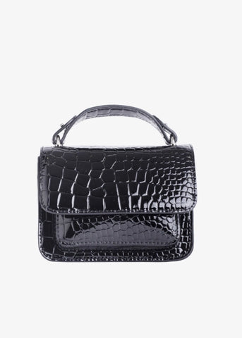 Renei Bag - Black