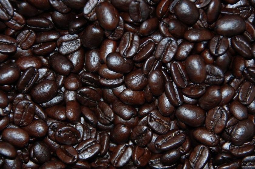 Dark to Espresso Roast