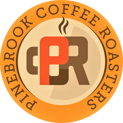 Pinebrook Coffee Roasters