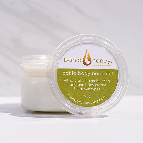Bahia Body Beautiful (5 oz)