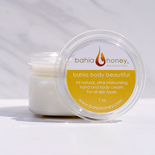 Bahia Body Beautiful (7 oz)