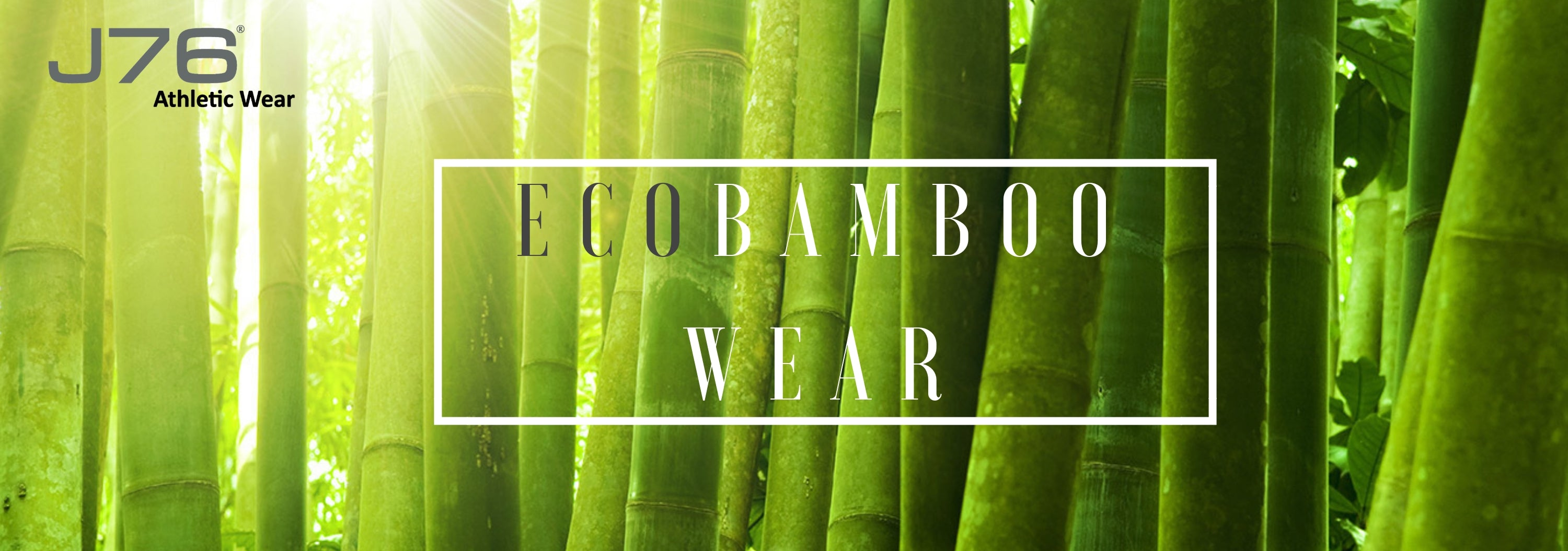Benefit of Bamboo Fabric
