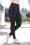 JORDYN LEGGINGS (ULTRA HIGH-WAISTED)-Restock Soon - J76 Bamboo Wear