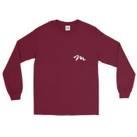 Stance Miata Long-Sleeve Shirt *Winter Edition*
