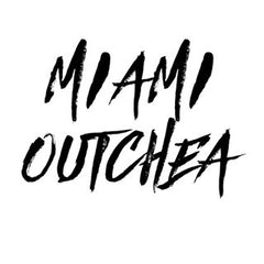 Miami Outchea Logo