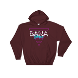 BanaBoys Hoodie, BeDriven - Be Driven