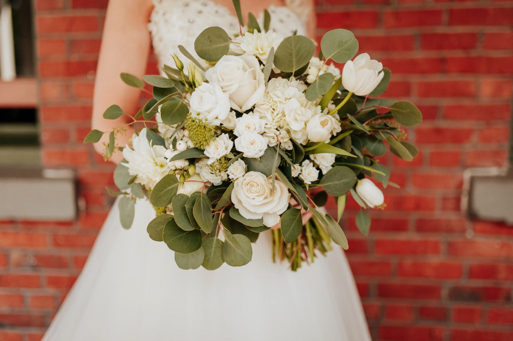vancouver wa florist portland wedding flower friends