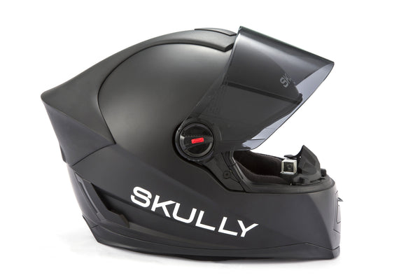 An Open Letter to SKULLY's Customers