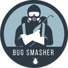 Bug Smasher Patch