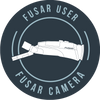 FUSAR Camera Patch