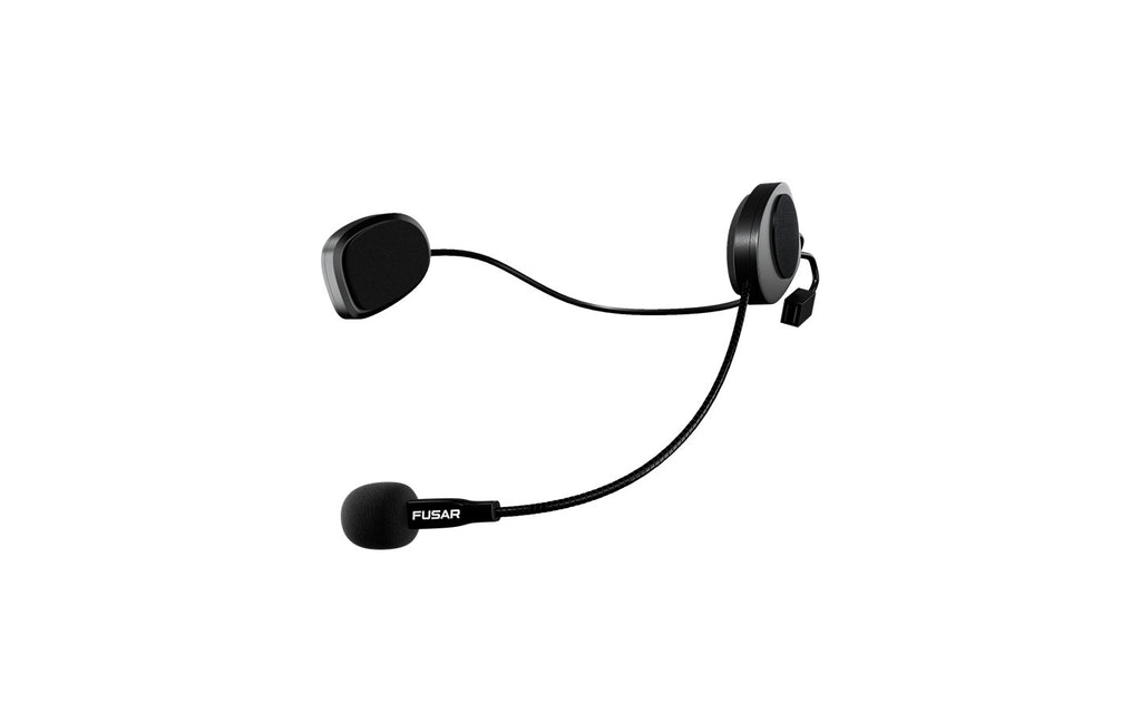 F7 Bluetooth Headset