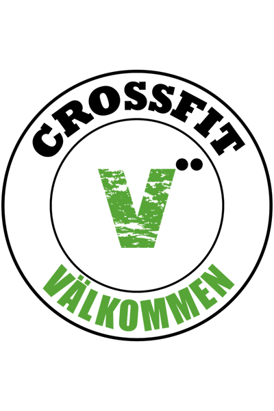 CrossFit Valkommen Goodies