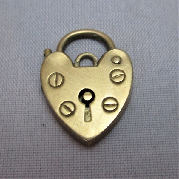 Unlock the way to your Special One's Heart This Valentines Day...