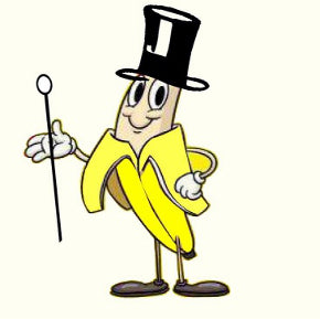 Breaking (Good) News For Top Banana Dealers !!