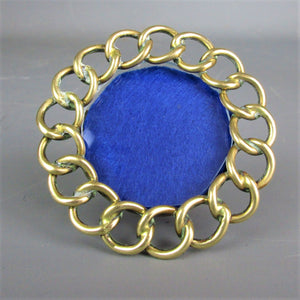 Chinese Lacquered Jewellery Box Antique Victorian c1890