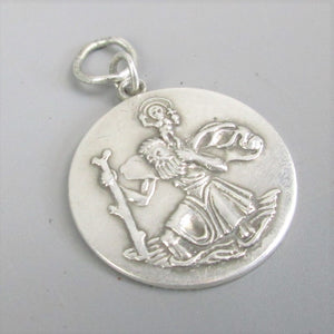 Country Oak Lowboy Side Table Antique 17th Century.